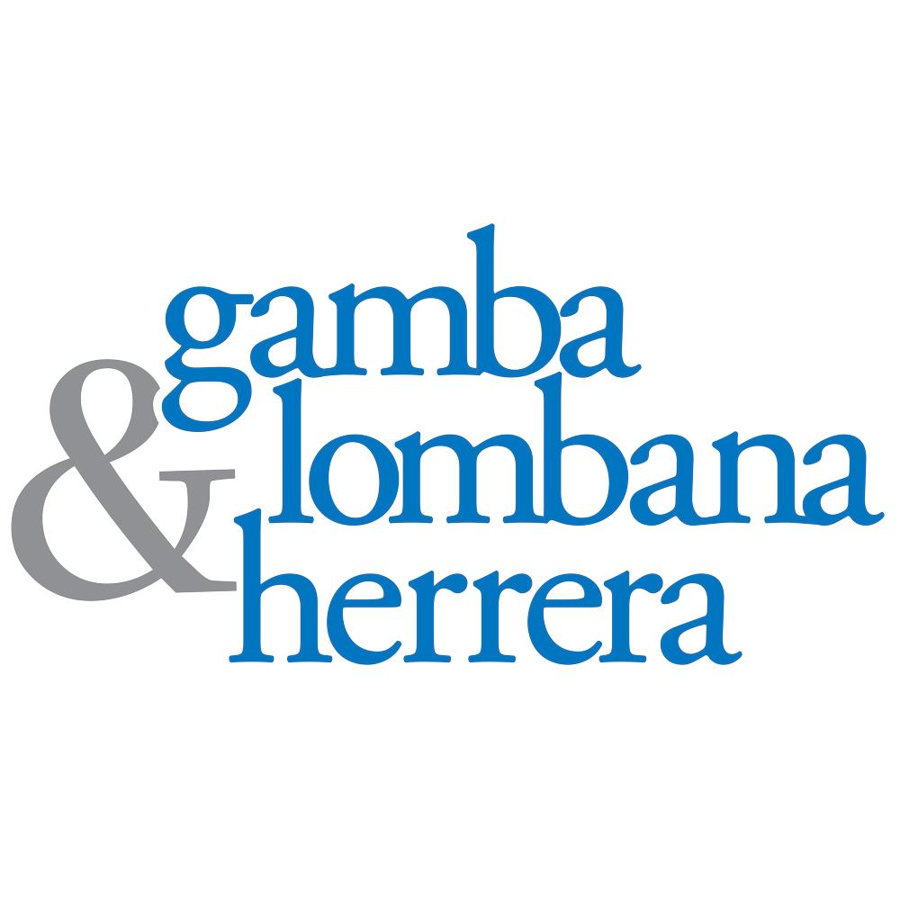 Gamba Lombana & Herrera