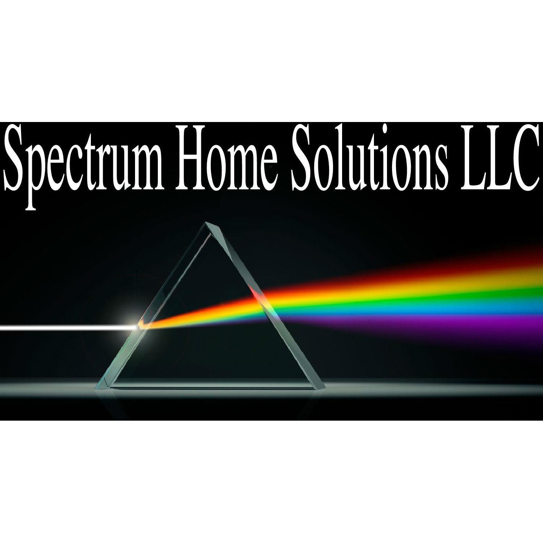 Spectrum Home Solution, LLC