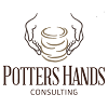 Potters Hands Consulting