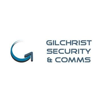 B D Gilchrist Security Communications