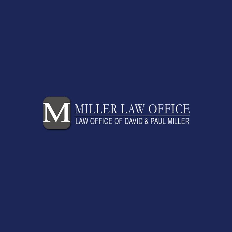 Miller Law Office