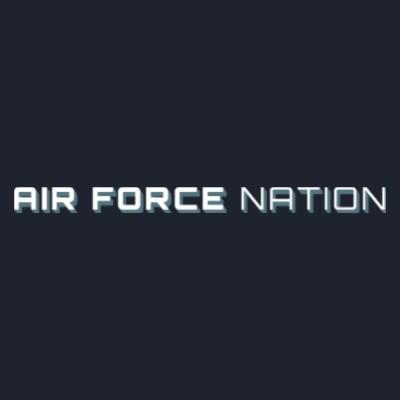 Air Force Nation - Oviedo, FL 32765 - (386)222-1526   ShowMeLocal.com