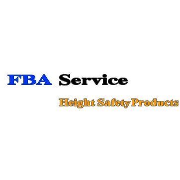 Bild zu FBA Service in Waltrop