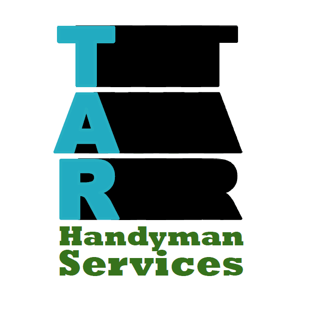TAR HANDYMAN SERVICES