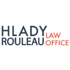 Hlady Rouleau Law Office