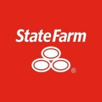 William Thomson State Farm Agency