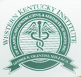 Western Kentucky Institute of Plastic Surgery - Hopkinsville, KY - Plastic & Cosmetic Surgery