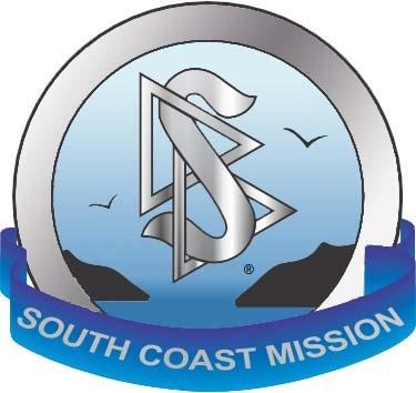 South Coast Mission