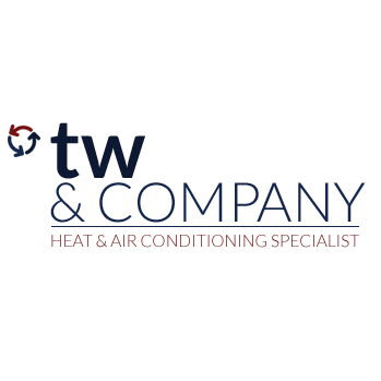 T-W and Company HVAC Specialist