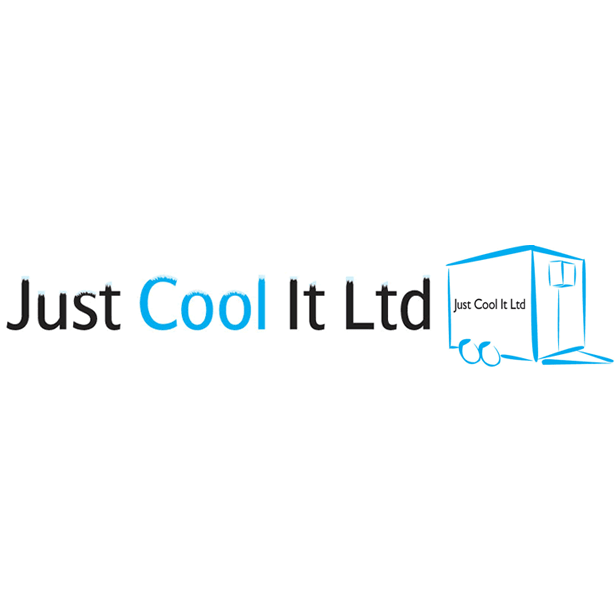 Just Cool It Ltd - Lewes, East Sussex  BN8 6PA - 08000 198836 | ShowMeLocal.com