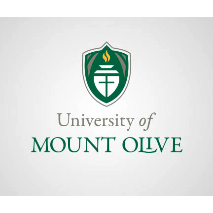 University of Mount Olive at Research Triangle Park - Durham, NC - Colleges & Universities