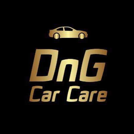 DnG Car Care Gosport 07931 639659