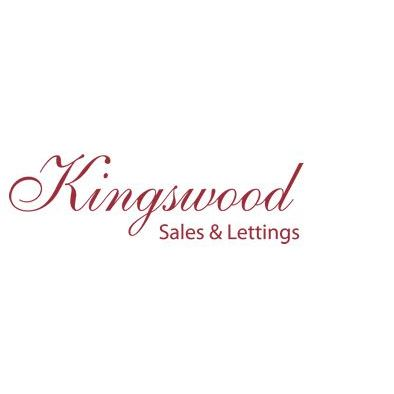 Kingswood Sales & Letting - Northampton, Northamptonshire NN7 4HJ - 01604 582295   ShowMeLocal.com