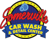 Somerville Car Wash and Detail Center