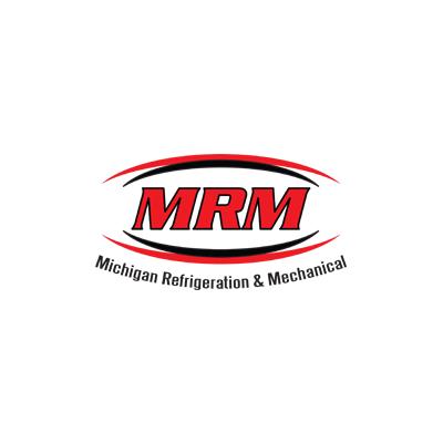 Michigan Refrigeration & Mechanical, LLC - Rockford, MI 49341 - (616)813-5373 | ShowMeLocal.com