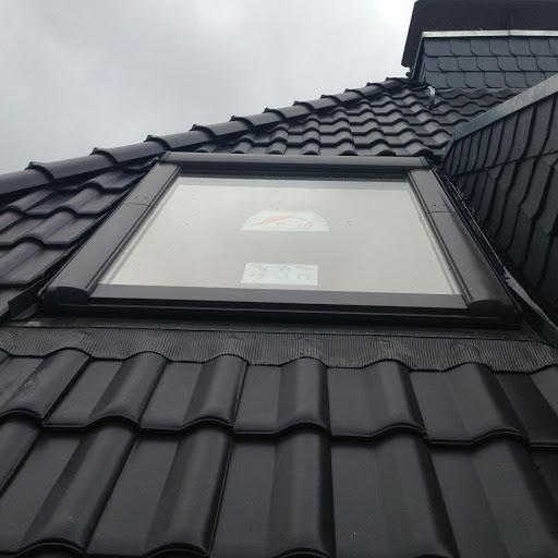 Bild zu Dachdeckerei Engels in Velbert