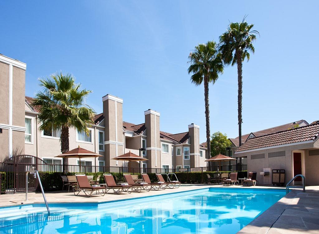 Motel  Fountain Valley Huntington Beach Area Fountain Valley Ca