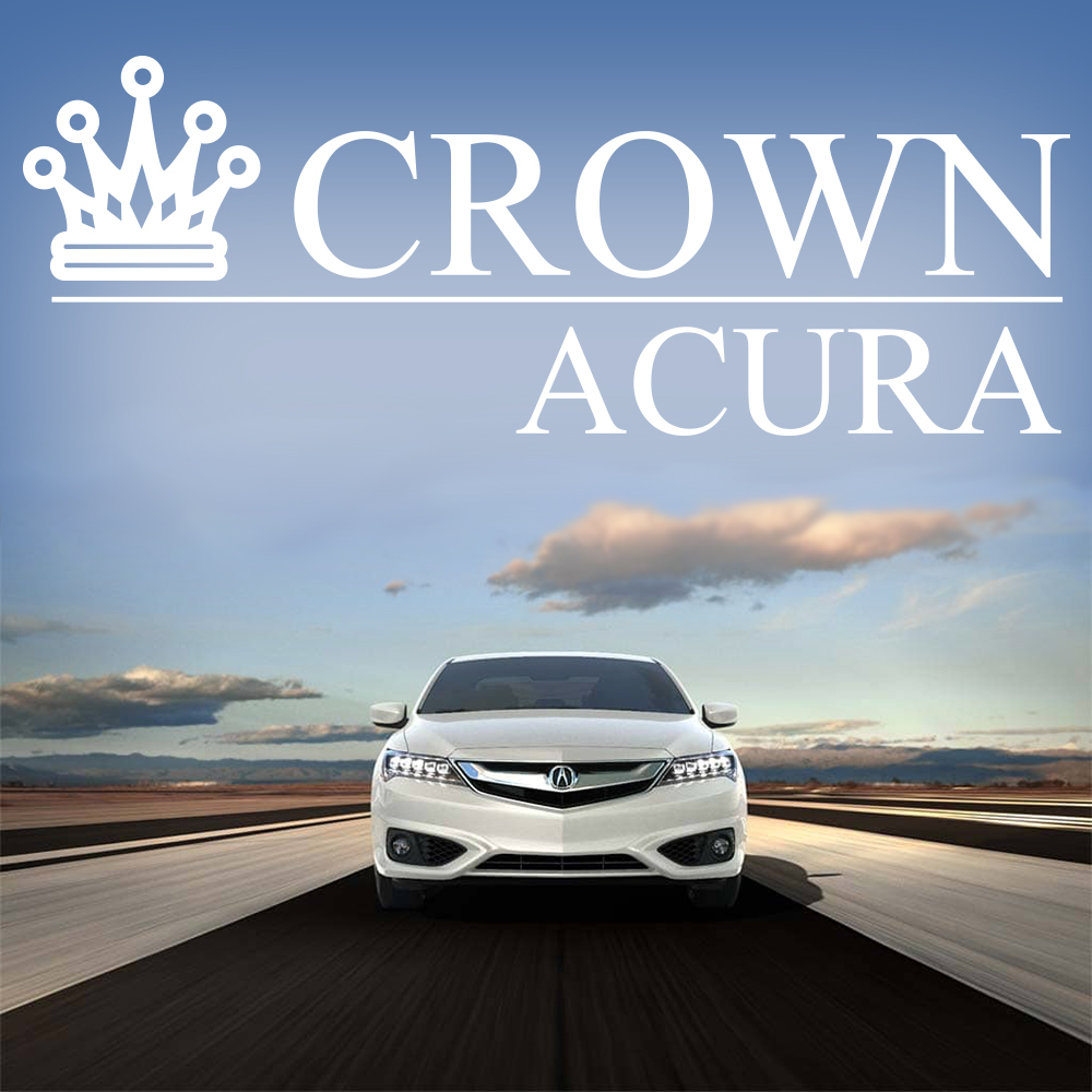 Acura Dealers In Nc