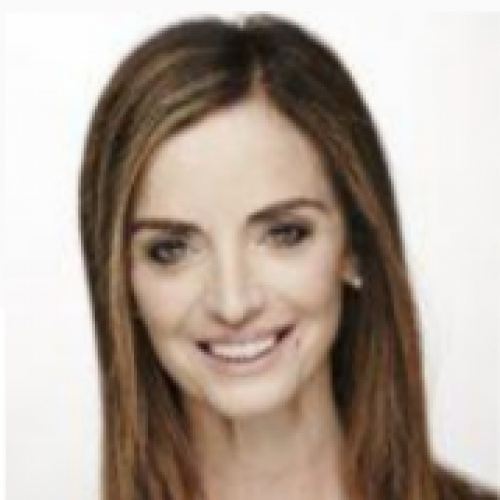 Fabiana Franco, Ph.D, LLC - Clinical & Consulting Services - New York, NY - General or Family Practice Physicians