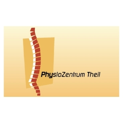 Bild zu PhysioZentrum Theil Elke Theil in Herne