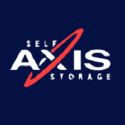 Axis Reading Storage