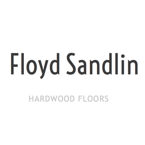 Floyd Sandlin Hardwood Floors LLC