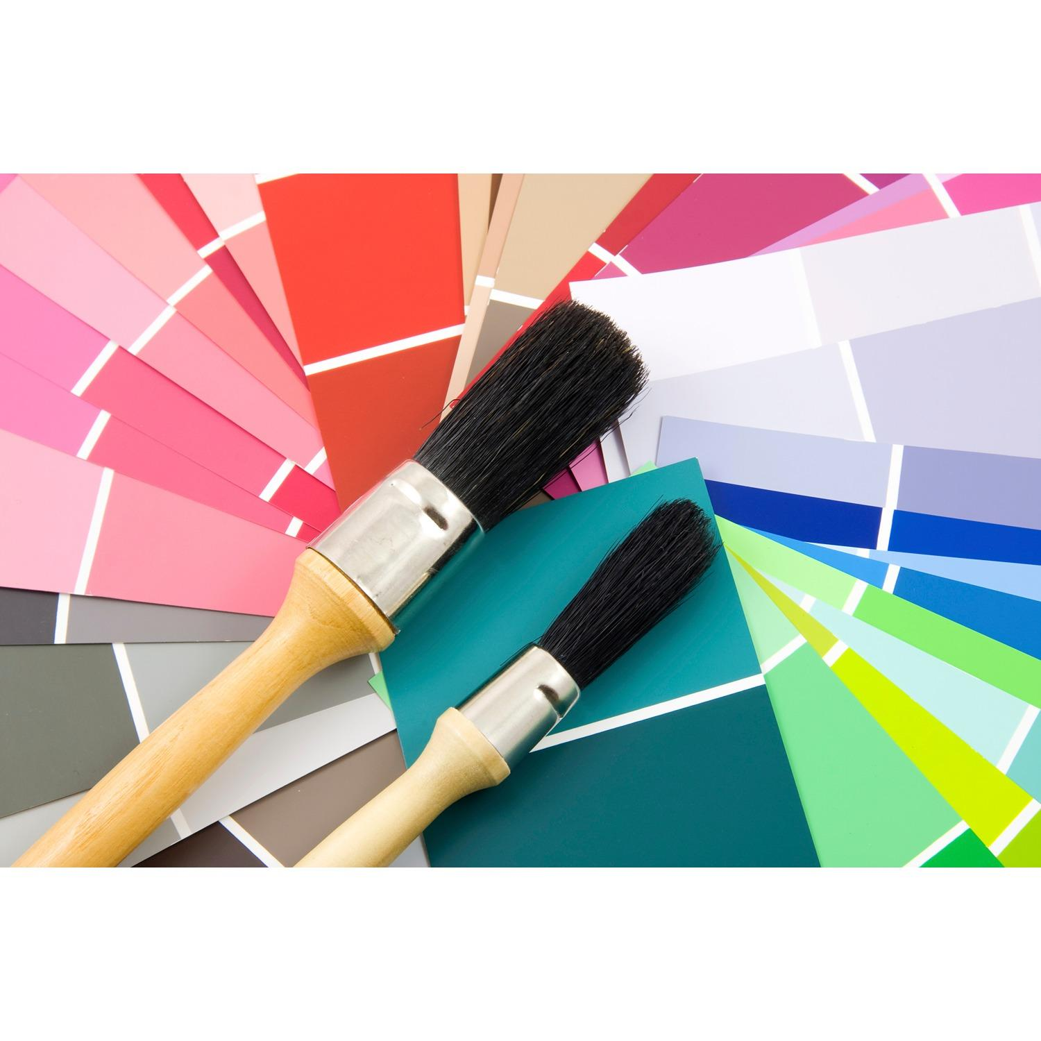 R and B Painting - Cookeville, TN 38501 - (931)319-7071 | ShowMeLocal.com