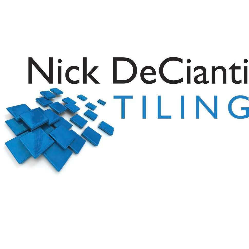 image of Nick DeCianti - Tiling