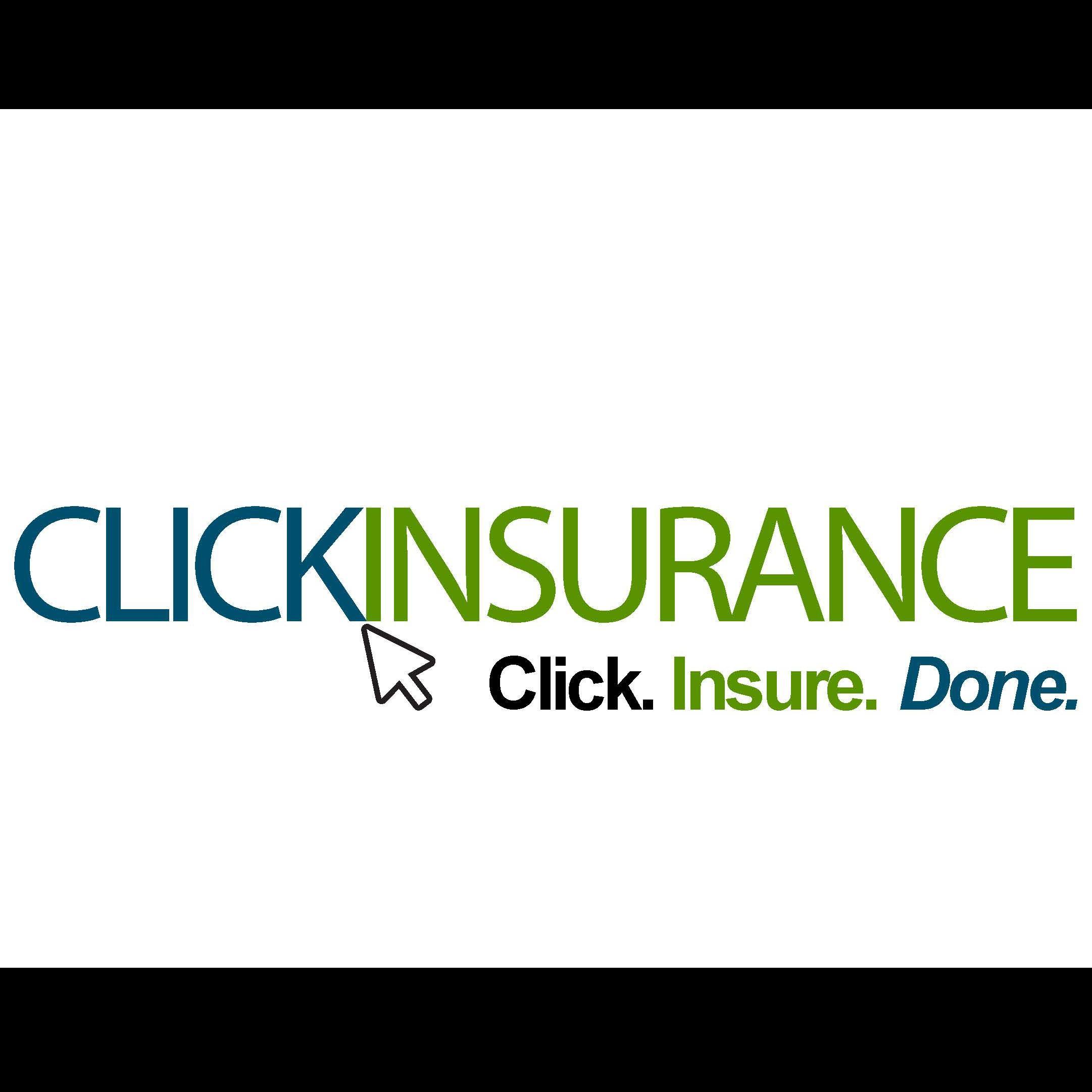 Click Insurance