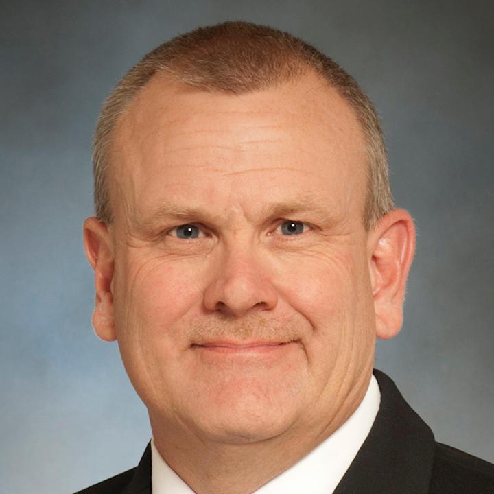 Craig Smith - Missouri Farm Bureau Insurance