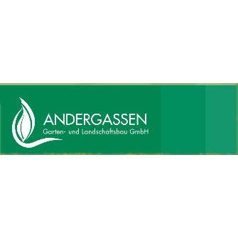 Bild zu GaLaBau Andergassen GmbH in Schongau