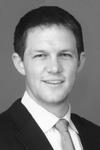 Edward Jones - Financial Advisor: James E Lacewell image 0