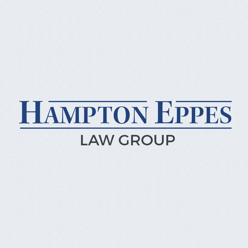 Hampton Eppes Law Group - Weatherford, TX 76086 - (817)877-5201 | ShowMeLocal.com