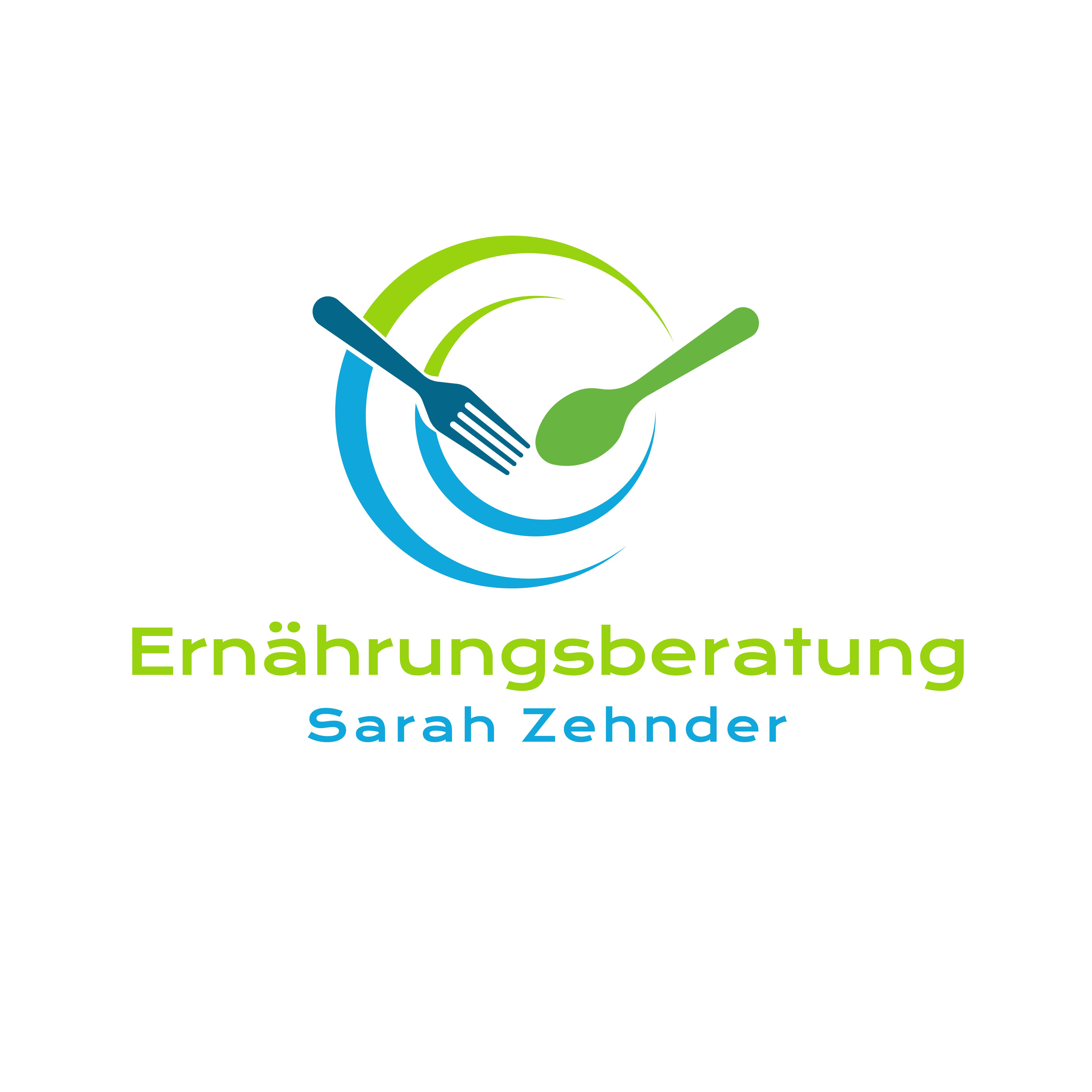Bild zu Ernährungsberatung - Sarah Zehnder in Nürnberg
