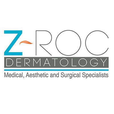 Z-ROC Dermatology