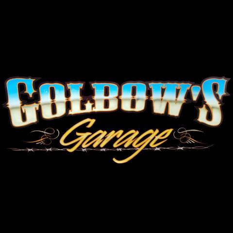 Golbow's Garage - Katy, TX 77449 - (281)492-2761 | ShowMeLocal.com