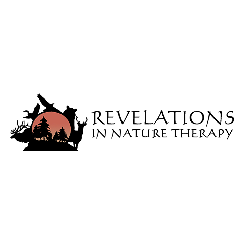 image of Revelations in Nature Therapy