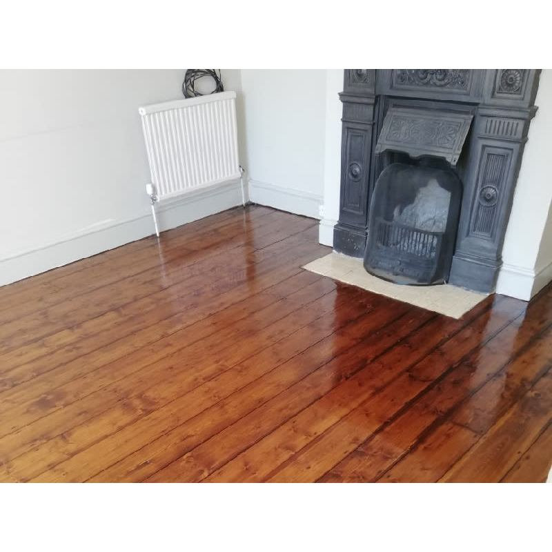 Dust Free Sanding - Worcester, Worcestershire WR8 9JS - 07971 819101 | ShowMeLocal.com