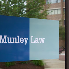 Munley Law Personal Injury Attorneys