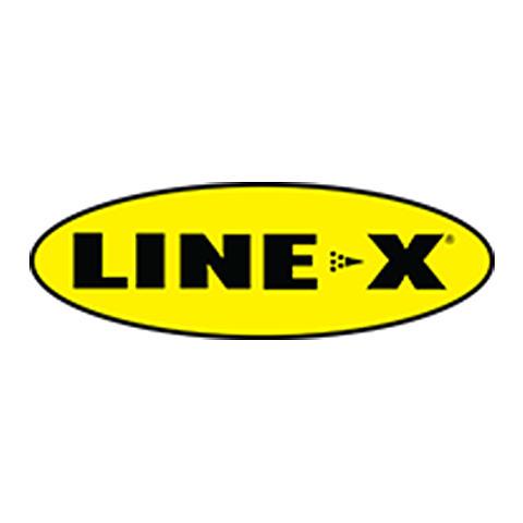 LINE-X of Winston Salem - Winston-Salem, NC 27106 - (336)744-5575 | ShowMeLocal.com