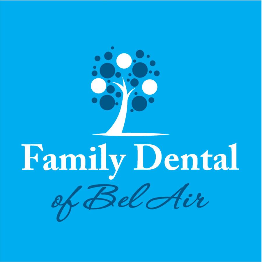 Family Dental of Bel Air