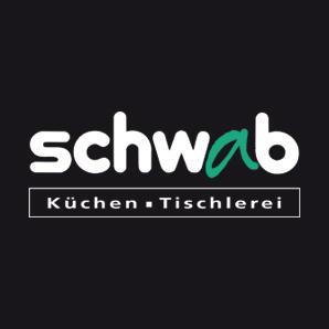 Schwab Küchen Salzburg GesmbH & Co KG