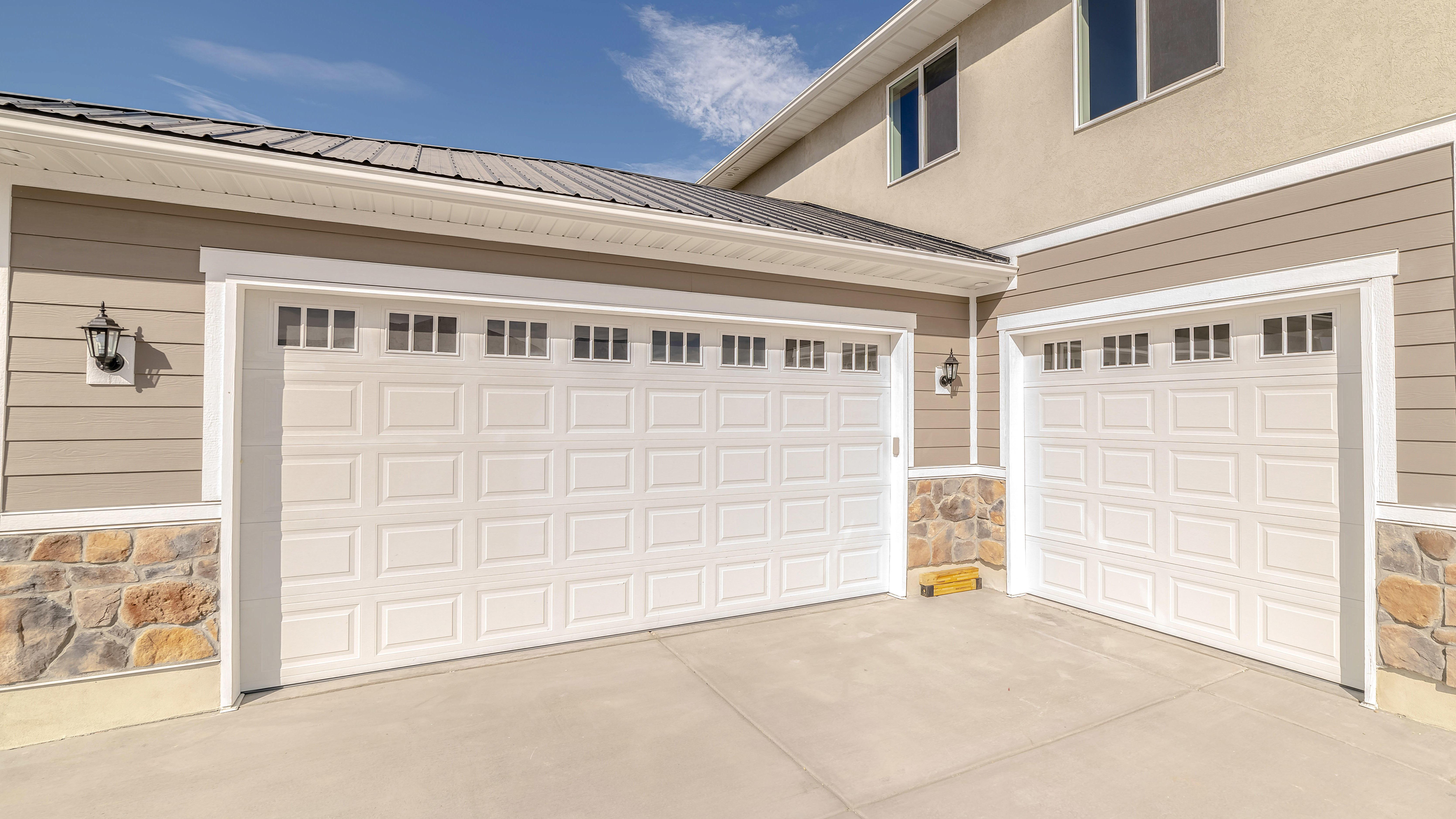 J&S Overhead Garage Door Service in Hampton, VA, photo #56