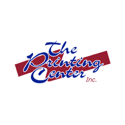 The Printing Center Inc. - Xenia, OH - Copying & Printing Services