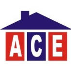 Ace Roofing And Construction