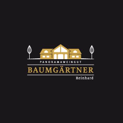Panoramaweingut Reinhard Baumgärtner
