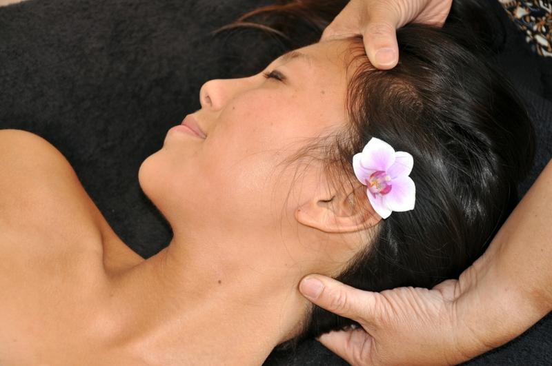 Acupunctuurpraktijk Tan (Lid Naav)