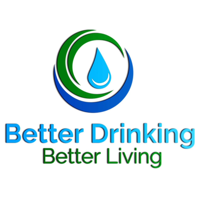 Better Drinking Better Living - Orlando, FL 32818 - (407)579-2255   ShowMeLocal.com