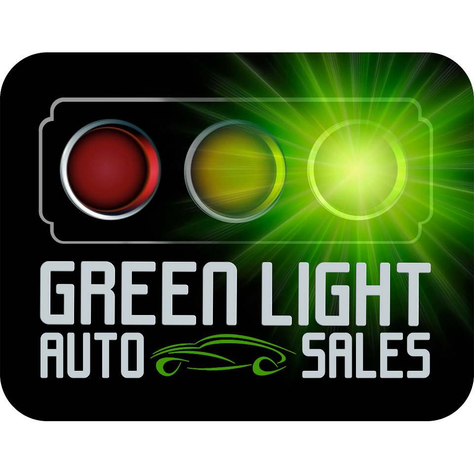 Green Light Auto Sales LLC, Seymour Connecticut (CT