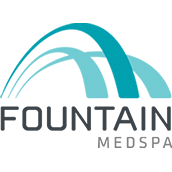 Fountain MedSpa & Laser Skin Care Center